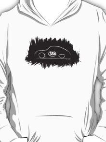 Porsche 356 T-Shirt