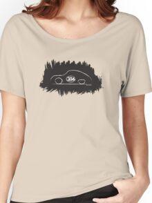 Porsche 356 Women's Relaxed Fit T-Shirt