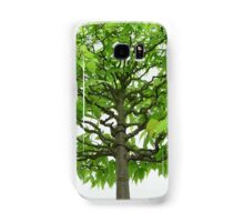 Bonsai Tree Iphone case Samsung Galaxy Case/Skin