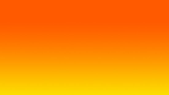 ReZourceman     Portfolio     Orange To Yellow GradientYellow Gradient