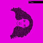 Beyonce (Purple) by seanings