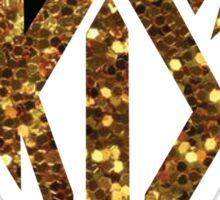 Katy Perry - Prism Sticker