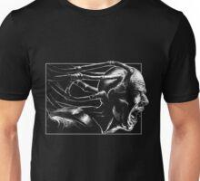 Resist! Unisex T-Shirt