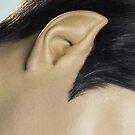Vulcan Hearing by fireflyjar