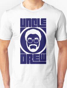 Uncle Drew - Update Unisex T-Shirt