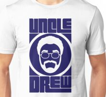 Uncle Drew - Update Unisex T-Shirt