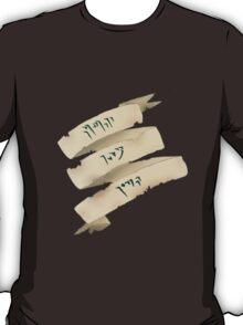 FUS RO DAH! T-Shirt