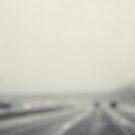 winter travel by beverlylefevre