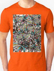 sugar set wink  T-Shirt