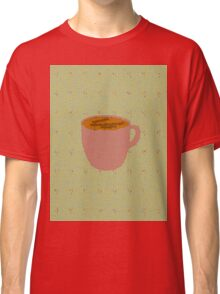It's Always Time for Tea! Classic T-Shirt