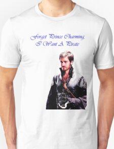 Hook lover T-Shirt