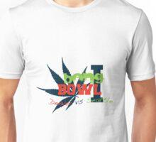 Bong Bowl I Unisex T-Shirt