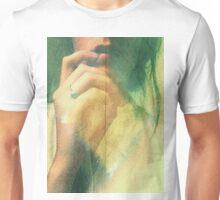 pandora. Unisex T-Shirt