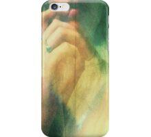 pandora. iPhone Case/Skin
