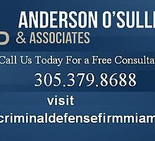 Extortion Offense Miami by criminaldefense