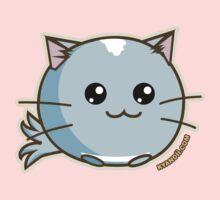 Fuzzballs OMG Kitty Kids Clothes