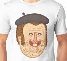 VILLAGE MAN Unisex T-Shirt