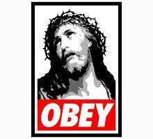 Obey J C Unisex T-Shirt