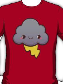 Stormy Cloud T-Shirt