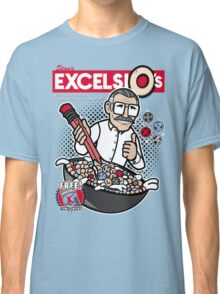 Stan's ExcelsiO's Classic T-Shirt