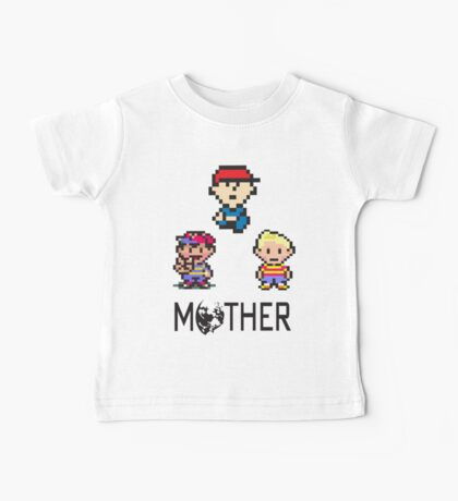 There's always a Hero Baby Tee