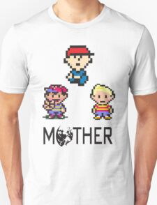 There's always a Hero T-Shirt