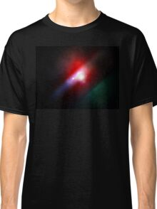 Space Cool Classic T-Shirt