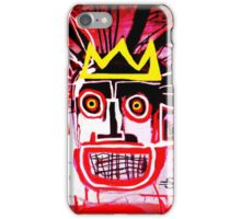 Same old Samo iPhone Case/Skin