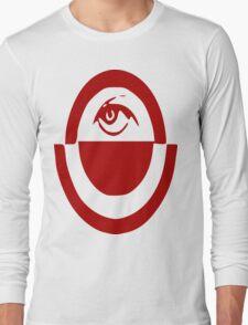 Oppressive Eye T-Shirt