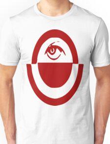 Oppressive Eye Unisex T-Shirt