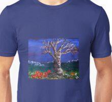Baobab Unisex T-Shirt