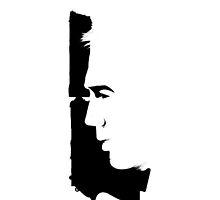 007 by Robert  Lockley