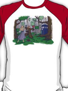Once Upon a Dream Shirt T-Shirt