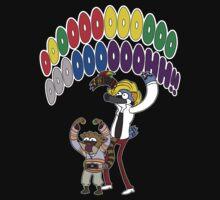 Kamen Rider OOOOOOHH!! Kids Clothes