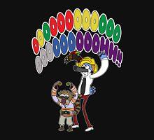 Kamen Rider OOOOOOHH!! Unisex T-Shirt