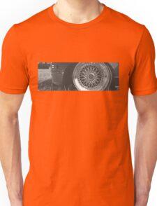 Scene Queen Unisex T-Shirt