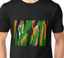Who's Watching  Unisex T-Shirt