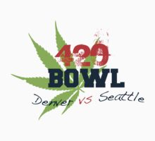 420 Bowl I by vjewell