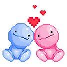 Nohohon in love by studinano