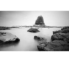 Cape Schanck Photographic Print