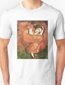 Nestled T-Shirt