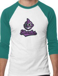 Onett Sharks T-Shirt