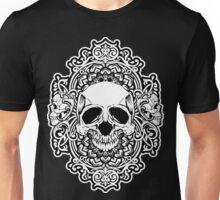Inner Most Self Unisex T-Shirt