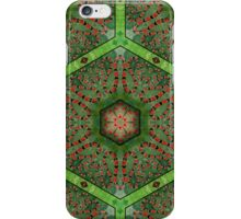 Coralillo Snake iPhone Case/Skin