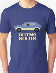 Going South T-Shirt