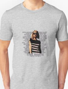 Bridesmaids: Annie Unisex T-Shirt