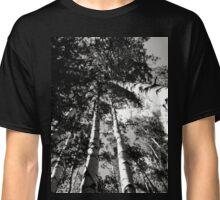 """Aspen Grove"" Classic T-Shirt"