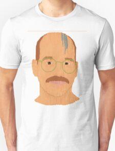 Feeling Blue? T-Shirt