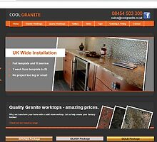 Selecting Granite Worktops and Quartz Worktops for Your Kitchen by suithfastld