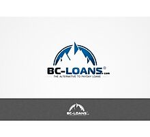Online Payday Loans Canada by Wonsilmaria